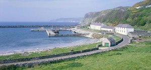 rathlin-crockatinney-bed-breakfast.jpg10