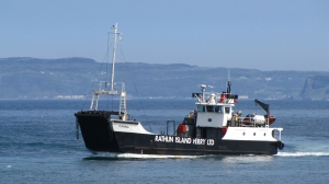 Rathlin_Island_Ferry-ballycastle-crockatinney-guest-house